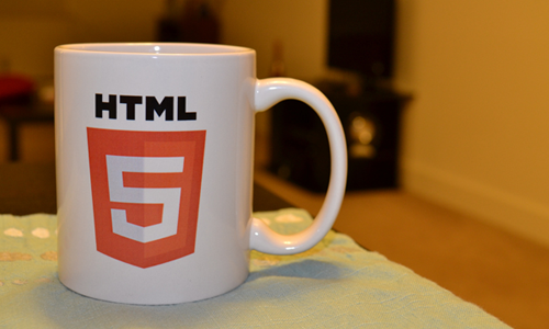 Should You Be Learning a HTML5 Mobile Application Framework?