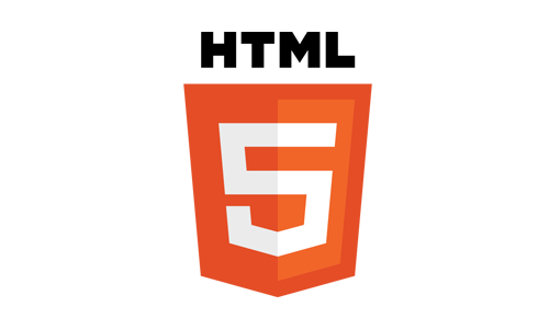 Why Do HTML5 Mobile Apps Have a Bad Reputation?