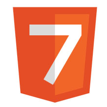 7 Lessons from 3 Years of HTML5 Mobile Application Development