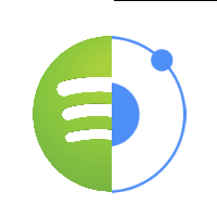 Building a Simple Spotify Player with Ionic 1.x