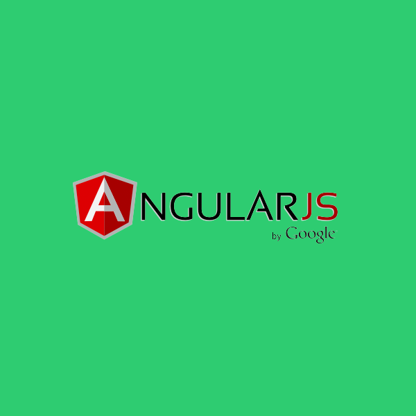 What's the Difference Between Ionic and AngularJS? | joshmorony