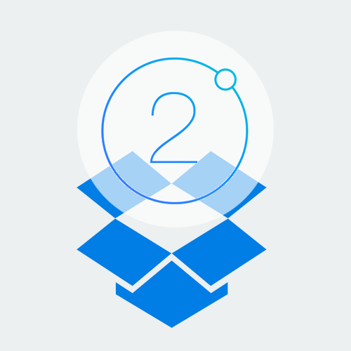 Integrating Ionic 2 & 3 with the Dropbox API – Part 1 | joshmorony