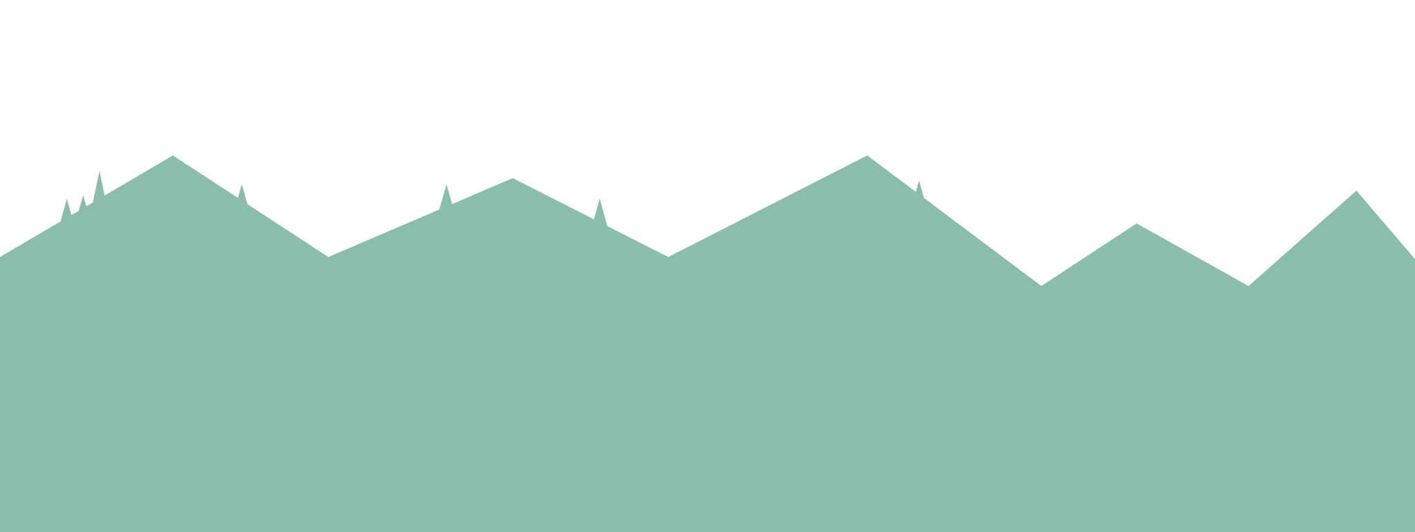 Mountain Sprite Middle