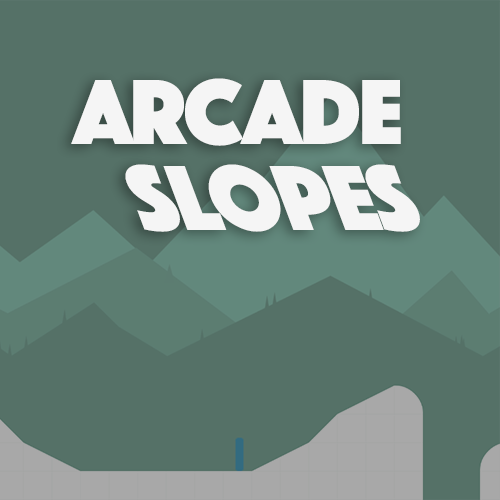 Using the Arcade Slopes Plugin in Phaser