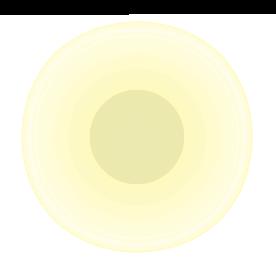 Free Sun Sprite