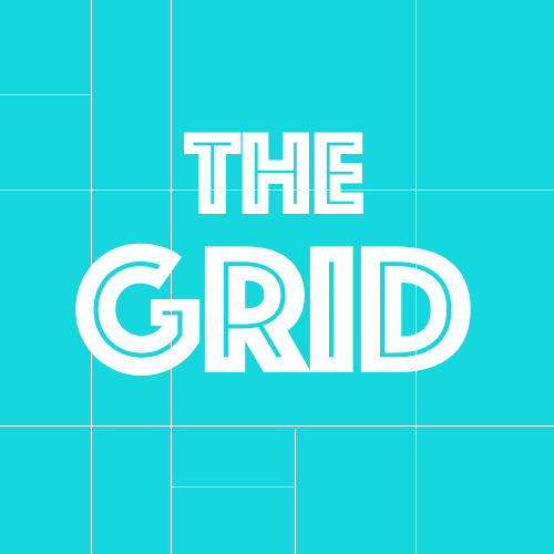 An In Depth Look at the Grid System in Ionic 2 & 3