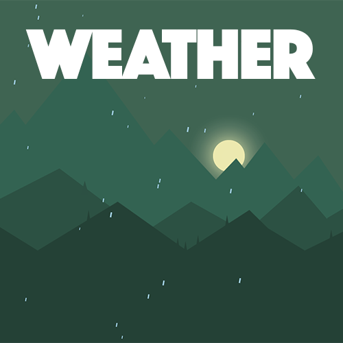 How to Add Weather Effects in Phaser Games