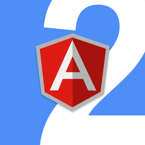 Using Angular 2 without Ionic 2: Part 1