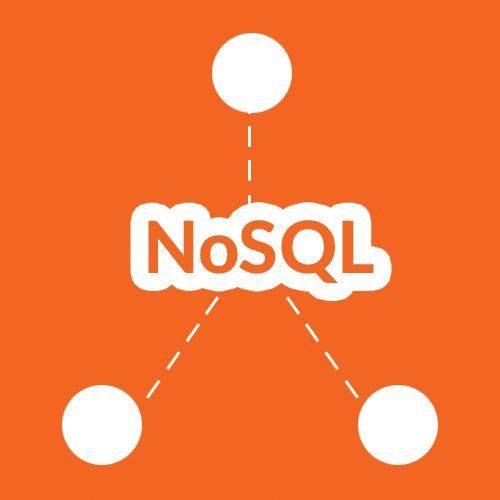 An Introduction to NoSQL for HTML5 Mobile Developers