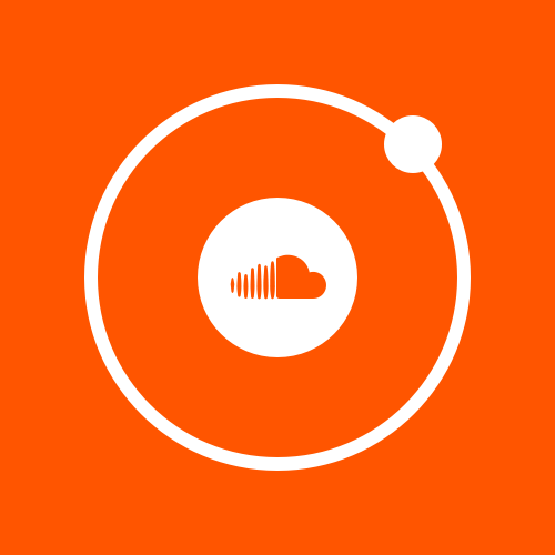 Streaming Music from SoundCloud in Ionic 2: Part 1