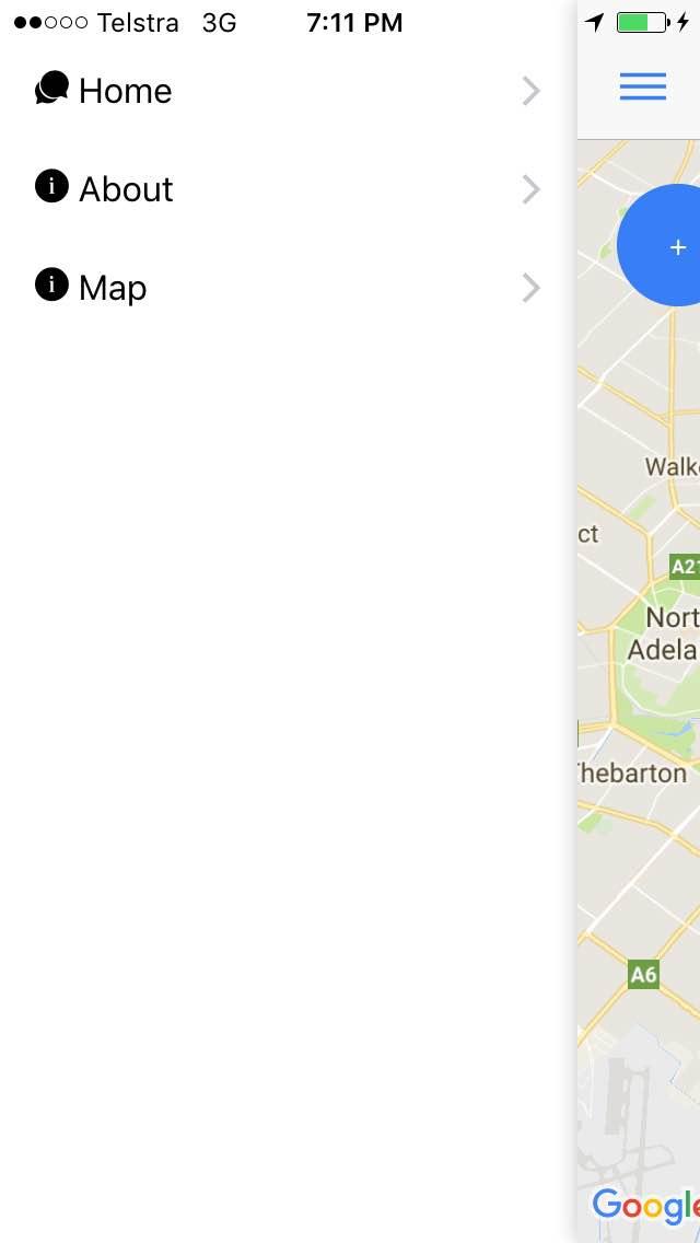 maps-screenshot-5
