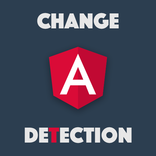 Understanding Zones and Change Detection in Ionic 2 & Angular 2