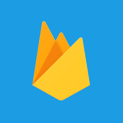 Building a CRUD Ionic Application with Firebase & AngularFire