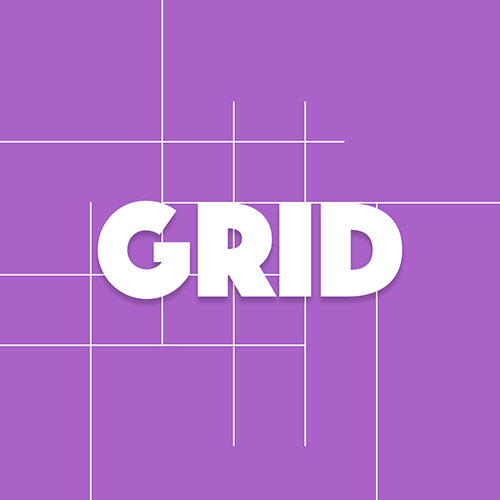 ion grid in ionic 4