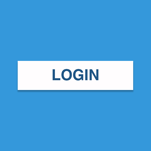 Creating an Asynchronous Login Screen in Ionic 2