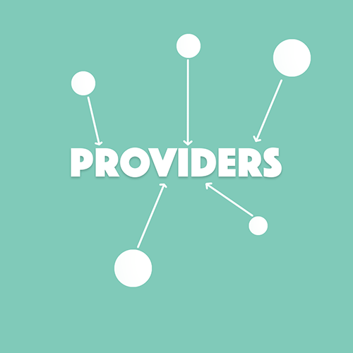 When to Use Providers / Services / Injectables in Ionic | joshmorony