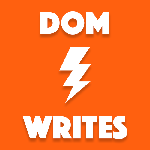 Increasing Performance with Efficient DOM Writes in Ionic