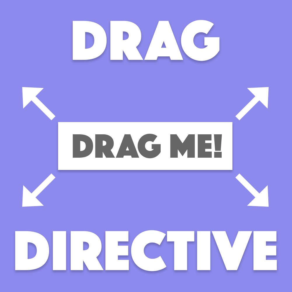 Building an Absolute Drag Directive in Ionic 2