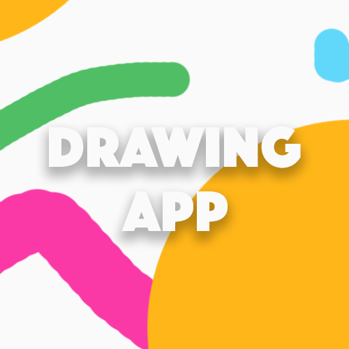 Creating a Drawing Application in Ionic