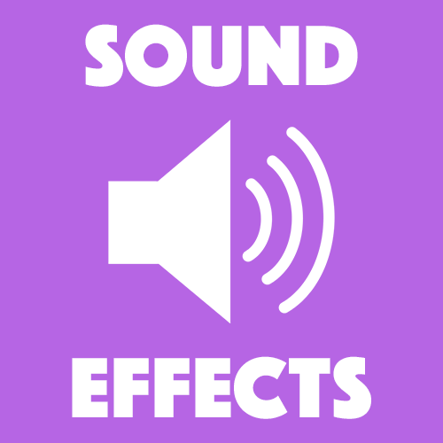 Sound Effects using HTML5 and Native Audio in Ionic