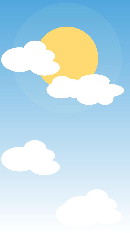 SVG Screenshot