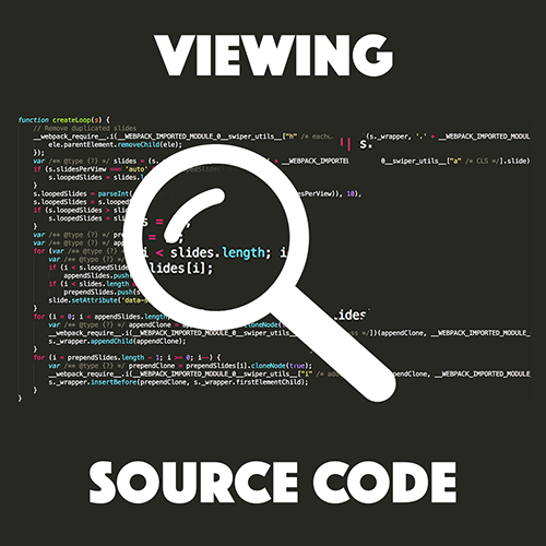 Extracting the Source Code of any Cordova Application