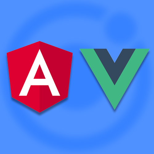 Learning Vue for Ionic/Angular Developers – Part 4