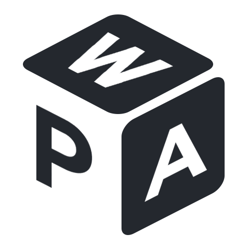 Building a PWA with Stencil: An Introduction to StencilJS