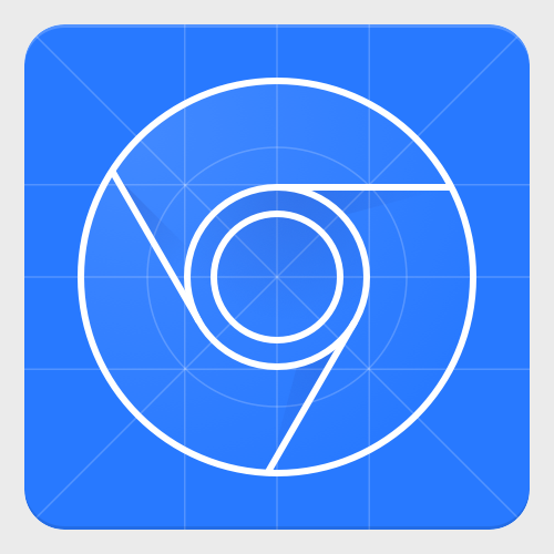 Debugging CSS in Ionic: Tips & Tricks