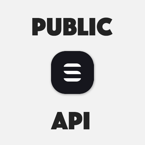 Using Stencil to Create a Custom Web Component with a Public API Method