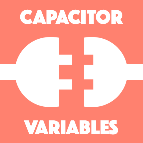 Using Cordova Plugins that Require Install Variables with Capacitor