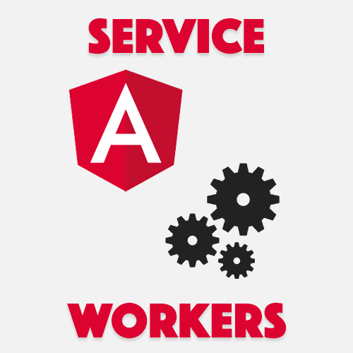 Create a PWA with Angular Service Workers in Ionic 4