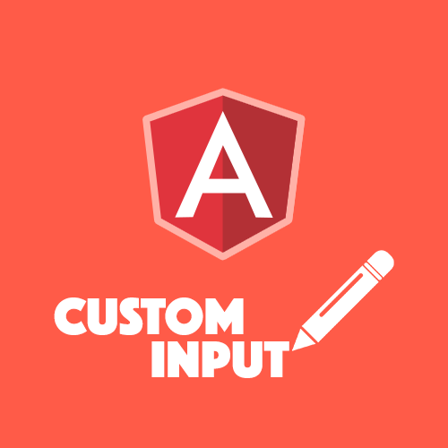 Creating Custom Form Input Components with Ionic & Angular