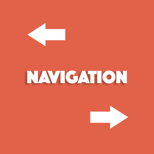 Navigation Basics & Passing Data Between Pages in Ionic & Angular