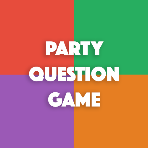 Live Coding a Party Game with Ionic – Part 2