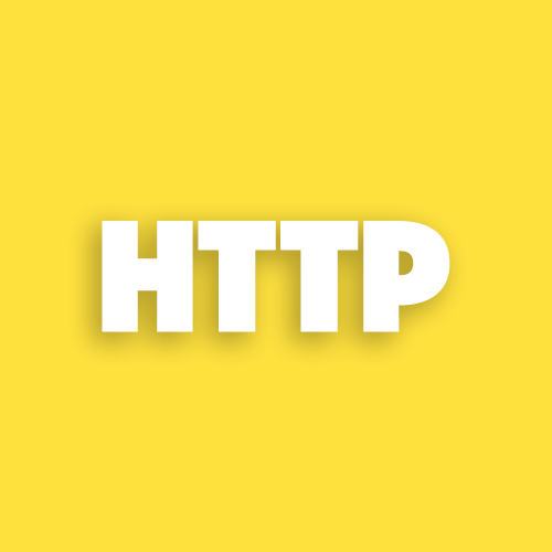 An Introduction to HTTP Requests & Fetching Data in Ionic