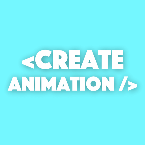 Using the CreateAnimation Wrapper Component in an Ionic/React Application