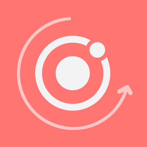 Tips for Animating in Ionic Applications