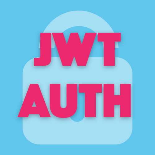 Adding JWT Authentication to an Ionic Application with