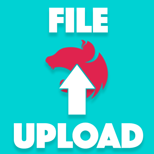 Handling Multiple File Uploads with NestJS