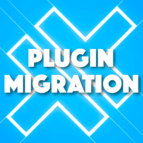 Migrating Cordova Plugins to Capacitor (Android)
