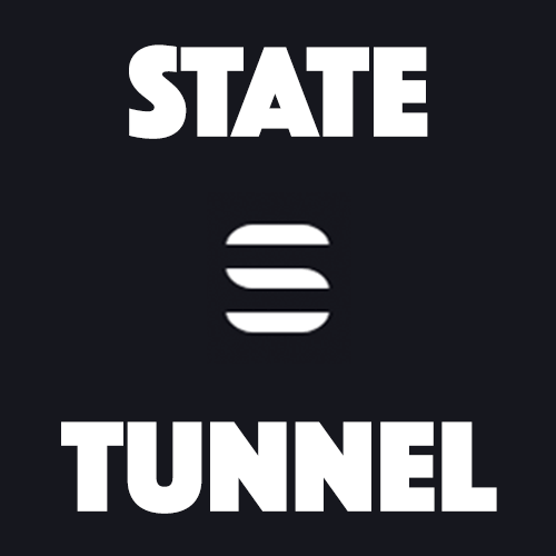 State Management with State Tunnel in StencilJS