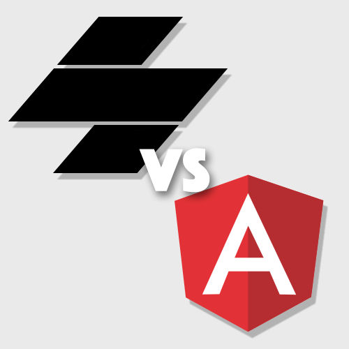 StencilJS vs Angular for Building Ionic Applications